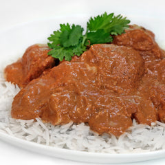 tikka masala recipe meal kit global grub