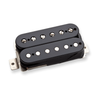 Seymour Duncan '59 4-Conductor Neck Pickup, SH-1N, Black