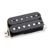 Seymour Duncan '59 Model Neck Pickup, SH-1N, Black