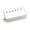Seymour Duncan '59 Neck Pickup 4-Conductor, SH-1N, Nickel