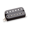 Seymour Duncan '59 4-Conductor Bridge Pickup, SH-1B, Black
