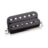 Seymour Duncan '59 Model Pickup, SH-1B, Black