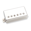 Seymour Duncan '59 Model Electric Guitar Pickup, SH-1B, Nickel