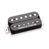 Seymour Duncan JB Model Guitar Pickup, SH-4, Black