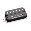 Seymour Duncan Whole Lotta Humbucker Bridge Pickup, SH-18B, Black