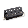 Seymour Duncan Alnico II Pro Slash Bridge Pickup, APH-2B, Black