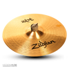 "Zildjian ZBT 14"" Crash Cymbal"