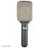 CAD D80 Side Address Large Diaphragm Microphone