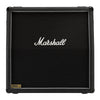 Marshall 1960A 300 Watt 4x12 Guitar Extension Cabinet - 1