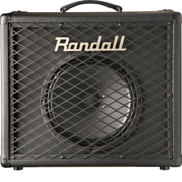 Randall RD20-112 Diavlo Series Combo Amplifier
