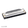 Hohner Special 20 Classic Harmonica - F