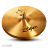 "Zildjian 14"" Avedis New Beat Hi-Hats Pair"