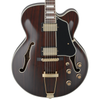 Ibanez AF95RW Artcore Expressionist Hollowbody Electric Guitar