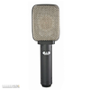 CAD D82 Side Address Ribbon Dynamic Microphone