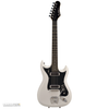 Hagstrom Retroscape Series H-II Model White - 1