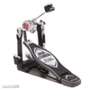 Tama HP900PSN Iron Cobra Single Bass Drum Pedal - 1