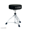 Tama HT430N Round Rider Trio Flat Top 1st Chair Drum Throne