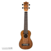 Kala Mahogany Soprano Long Neck Gloss - 1