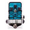 Pigtronix Quantum Time Modulator Pedal Model - QTM