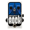 Pigtronix Philosophers Rock Compressor Sustainer w/ Germanium Distortion Pedal