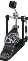 Tama HP200 Iron Cobra Junior Bass Drum Pedal