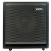 Warwick WCA115LWCE Lightweight Bass Cabinet, 500 Watts, 1 x 15 inch, with Celestions