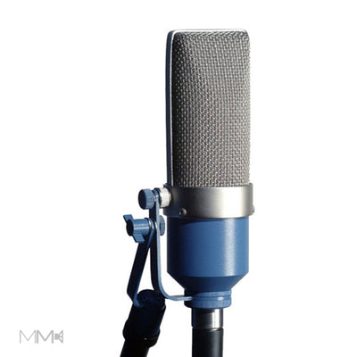Apex 205 Ribbon Microphone