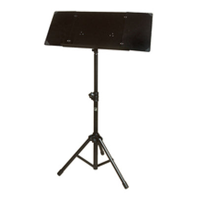 Apex BS-311 Deluxe Fold Out Music Stand