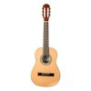 Denver 1/2 Size Classical Guitar - Natural