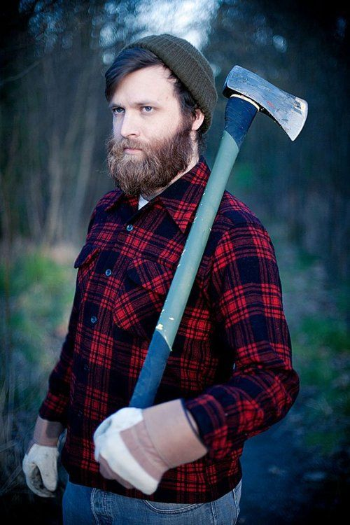 The TOP 10 Beard Costumes for Halloween