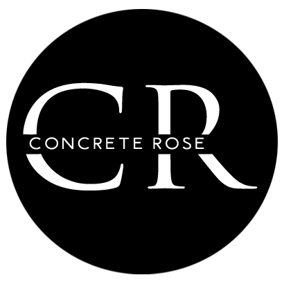 Concrete Rose Boutique