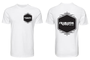 Short Sleeve T-Shirt - Fromonda