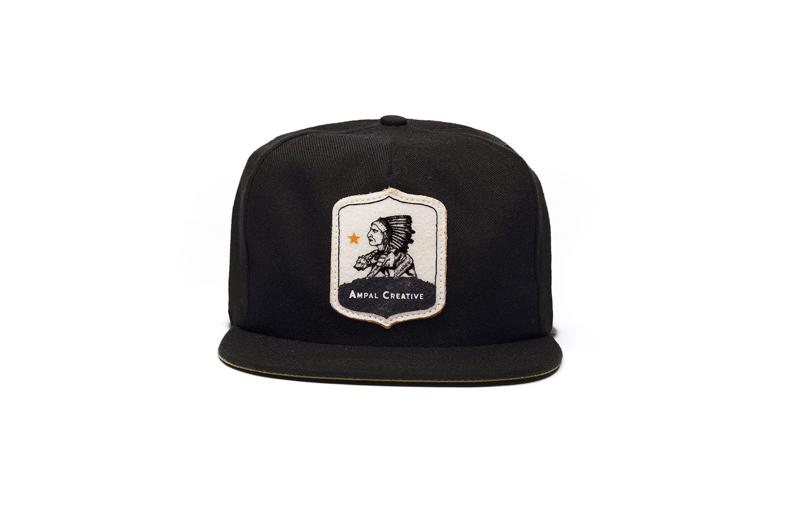 CHIEF Strapback