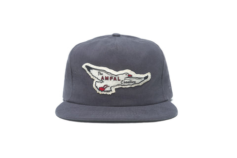 HAPPY Strapback
