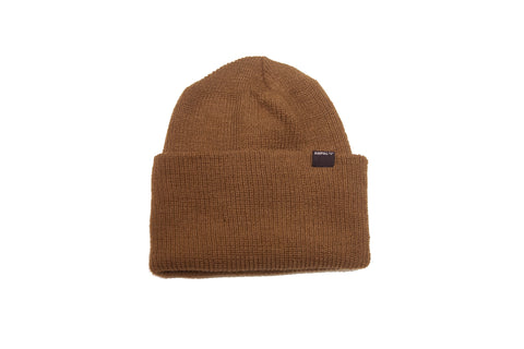FIELD Beanie - Earth