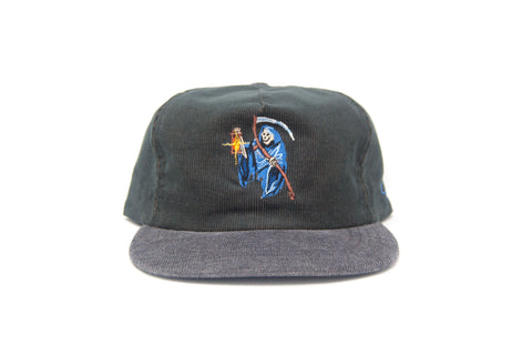 FRIEND OF THE DEVIL Strapback