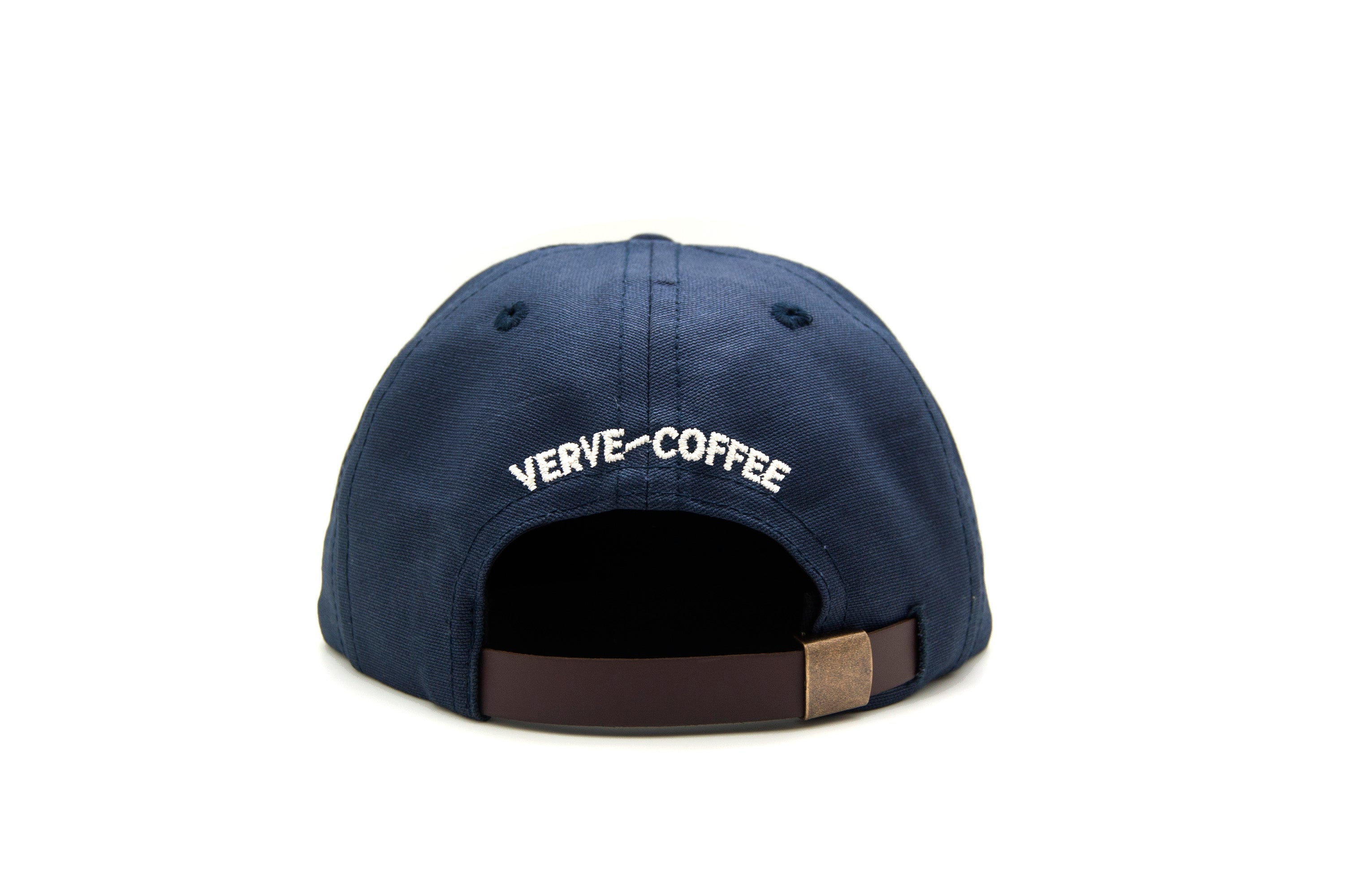 GO WEST Strapback