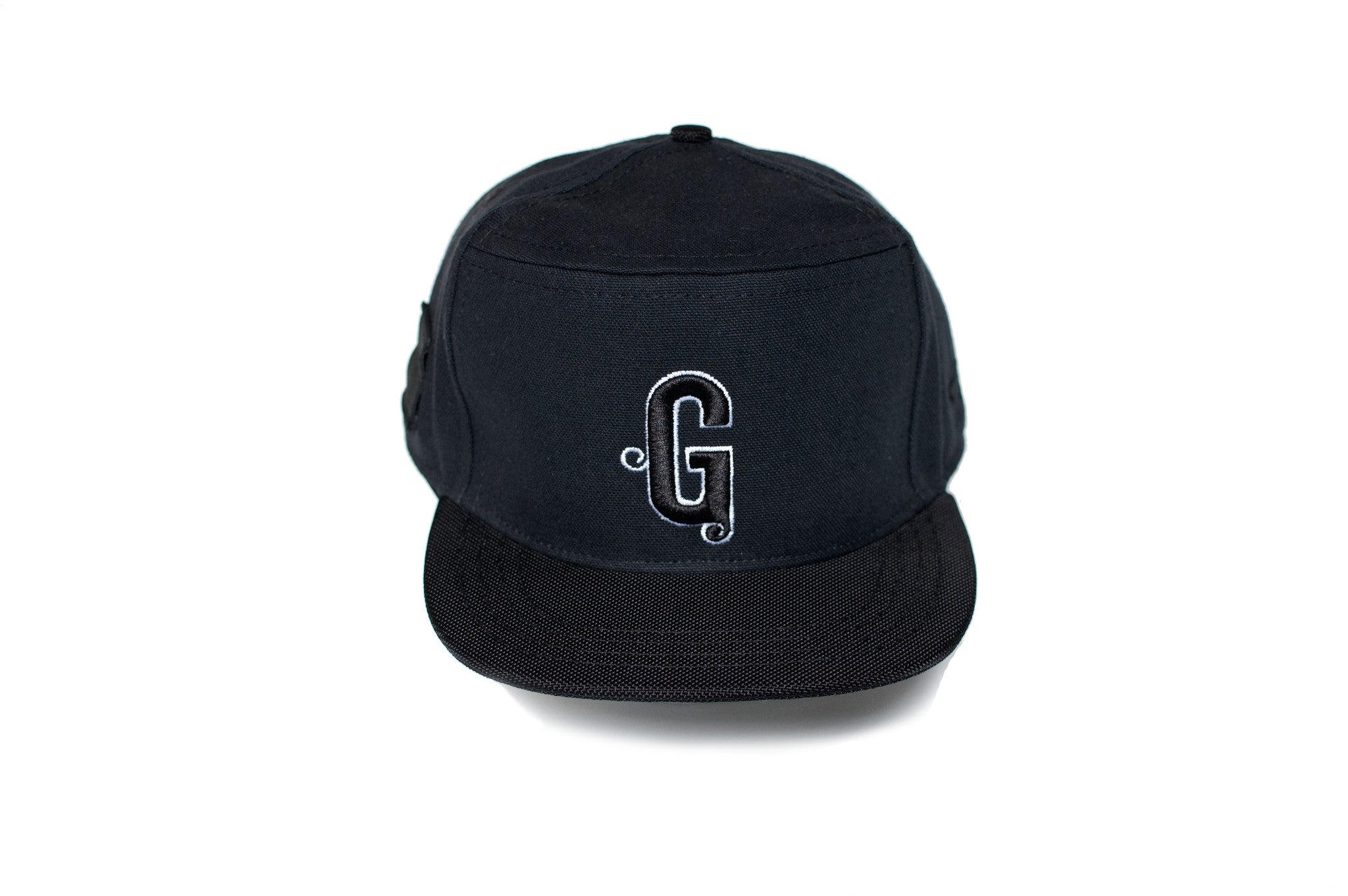 THE GORBALS Chefs Snapback