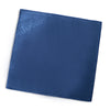 Large Microfibre Cleaning Cloth
