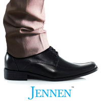 Mr. Wagner 7.5cm  3 inches Taller Designer Height Increasing Shoes