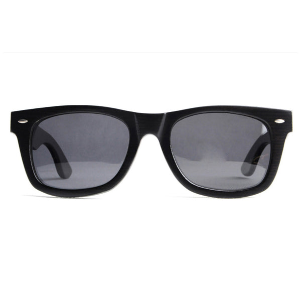 All Black WayFarer