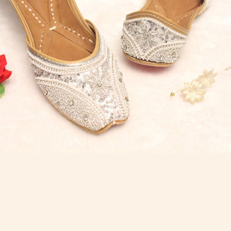 princess honey shoes