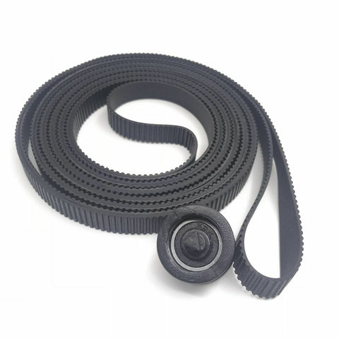1x Carriage Belt for 24 inch A1 HP DesignJet 500 510 510PS 800 800PS C7769-60182