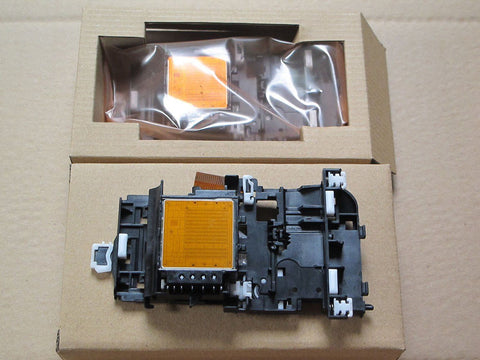 Genuine Brother Printhead 430 Print Head for Brother MFC-J6910CDW MFC-J6710DW