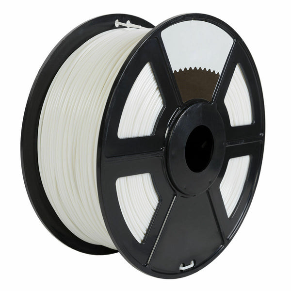 3D Printer Filament 1kg/2.2lb 1.75mm 3mm PETG MakerBot RepRap
