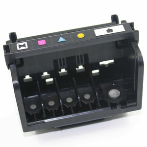 Printhead for HP 564 5-slot Photosmart B8500 B8550 B8553 Cb326-30002