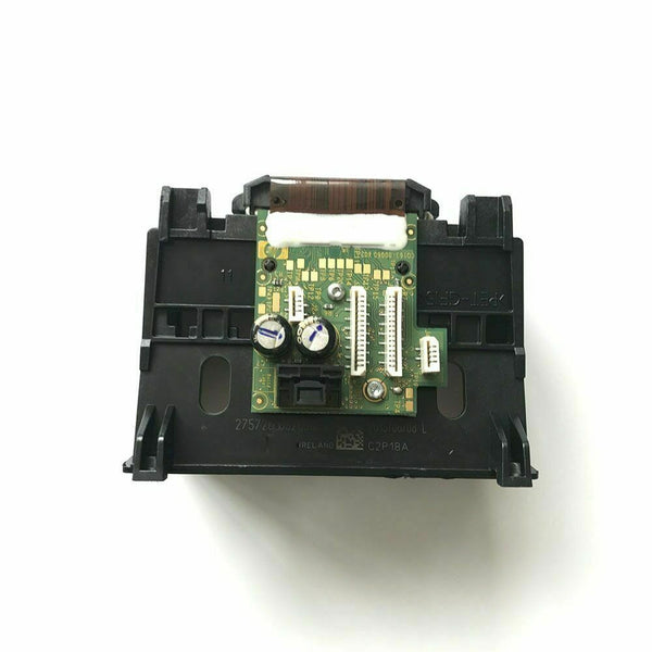 HP 902 print head For HP Officejet 6950 6951 6954 6958 6962 6960