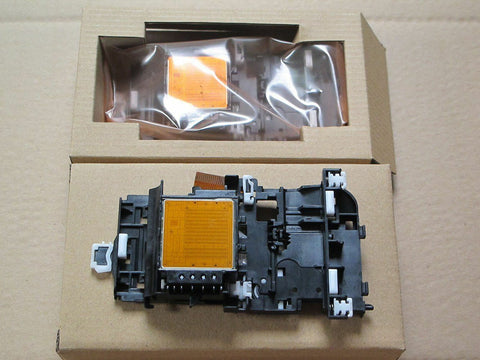 990A4 printhead for Brother 250 290 490 790 990