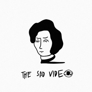 WASTING TIME :: THE SAD VIDEO