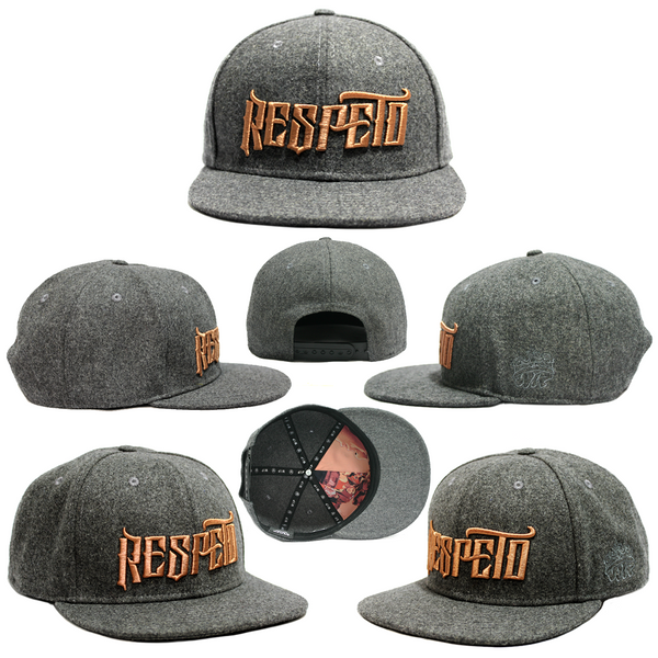 a36f598de07 We re proud to release our highly-anticipated collaboration with Respeto  a  local independent film by Treb Monteras II that made waves since its  premiere ...